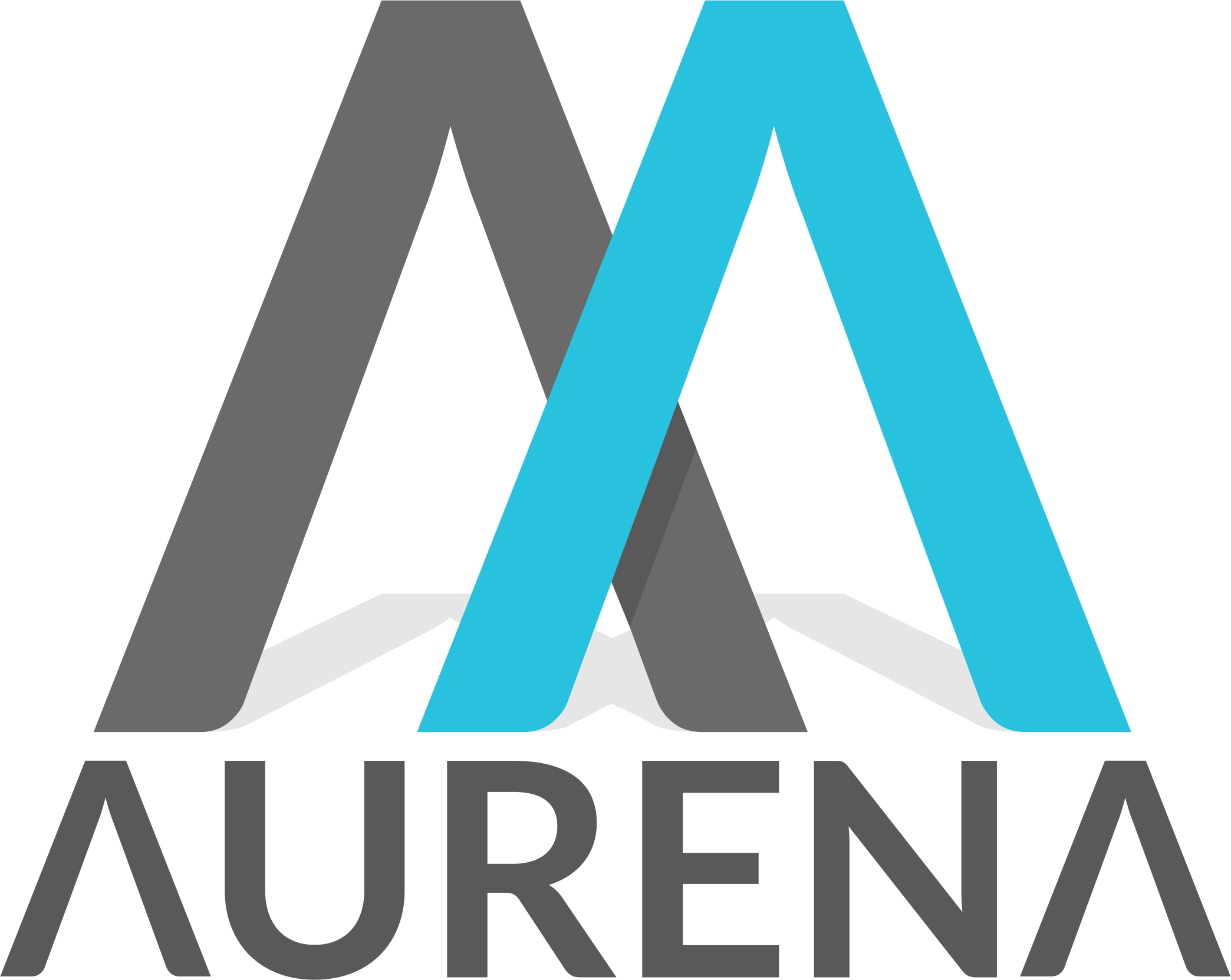 aurena.com.pl